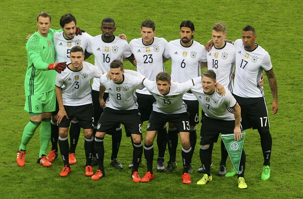 германия,национален отбор,париж,стад де франс,франция
