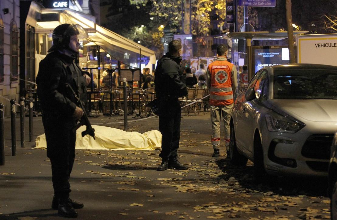 терор във франция, париж, терористичен акт