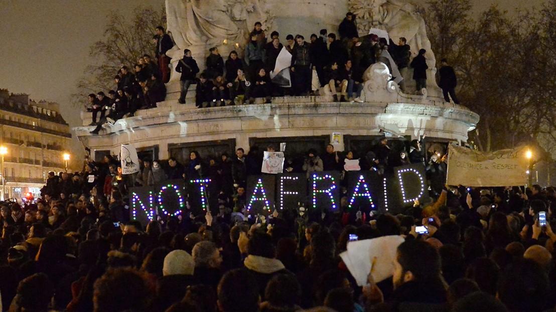 not-afraid-brandie-place-republique-paris-7-janvier-2015-hommage-charlie-hebdo1
