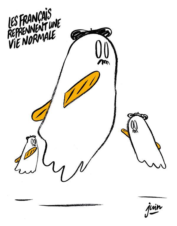 Шарли Ебдо, атентат в Париж, Charlie Hebdo