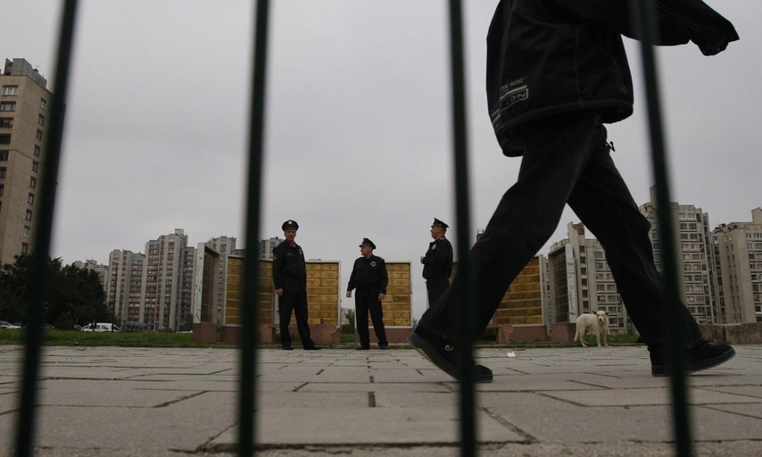 Bosnian-police-014
