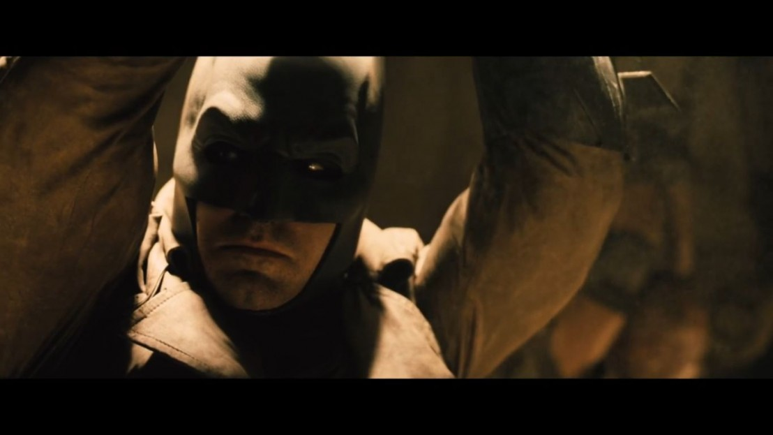батман, супермен