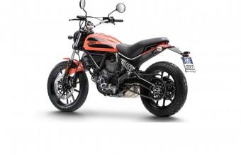 03 Ducati Scrambler Sixty2