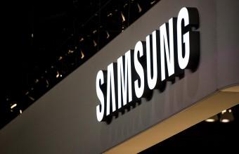 Самсунг, Samsung