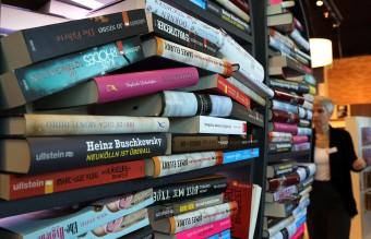 Книги, книга