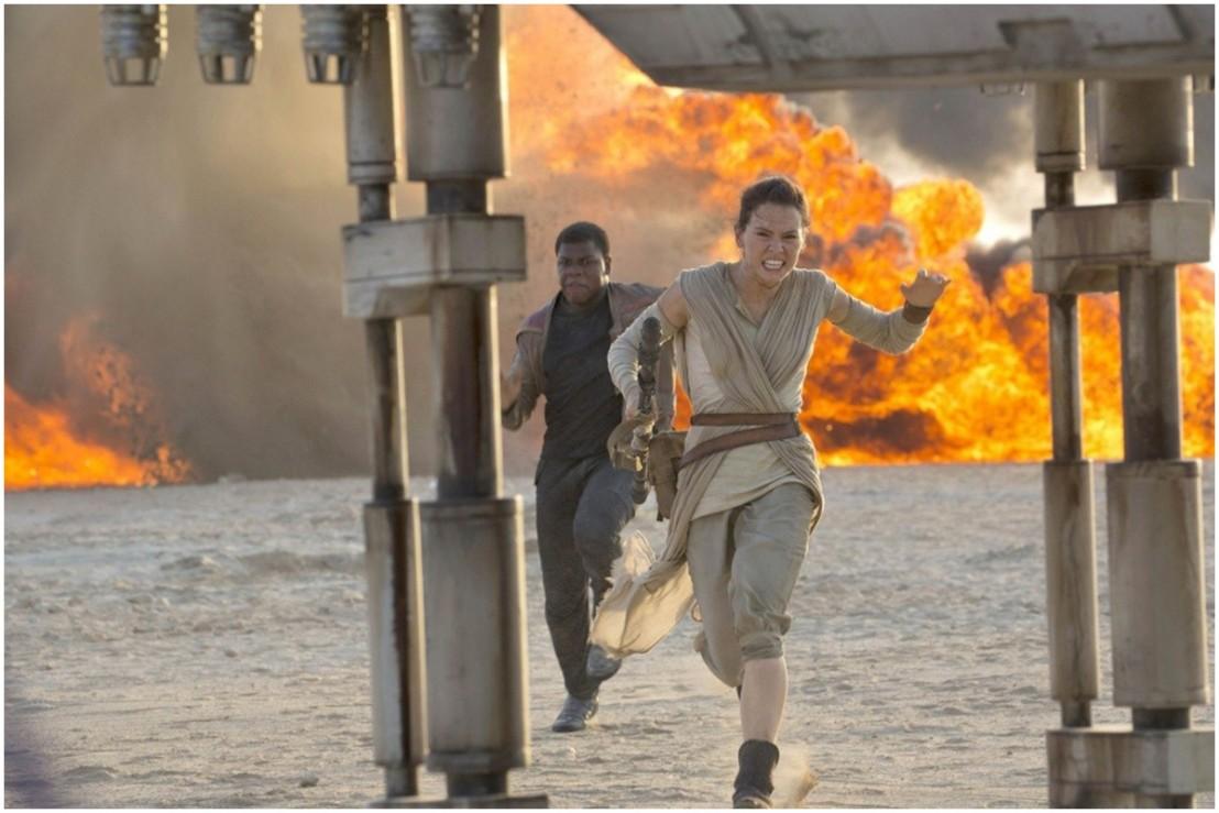 Star Wars 3 междузвездни войни
