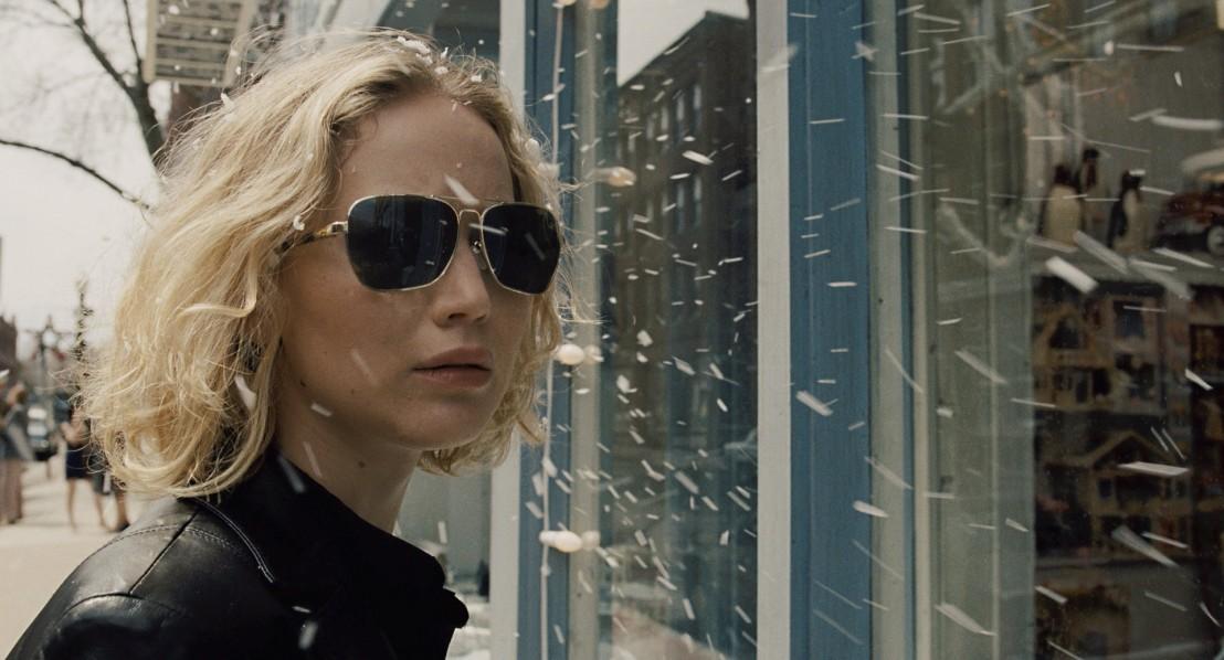 JOY_Jennifer Lawrence