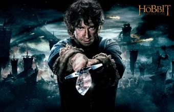 хобит, hobbit
