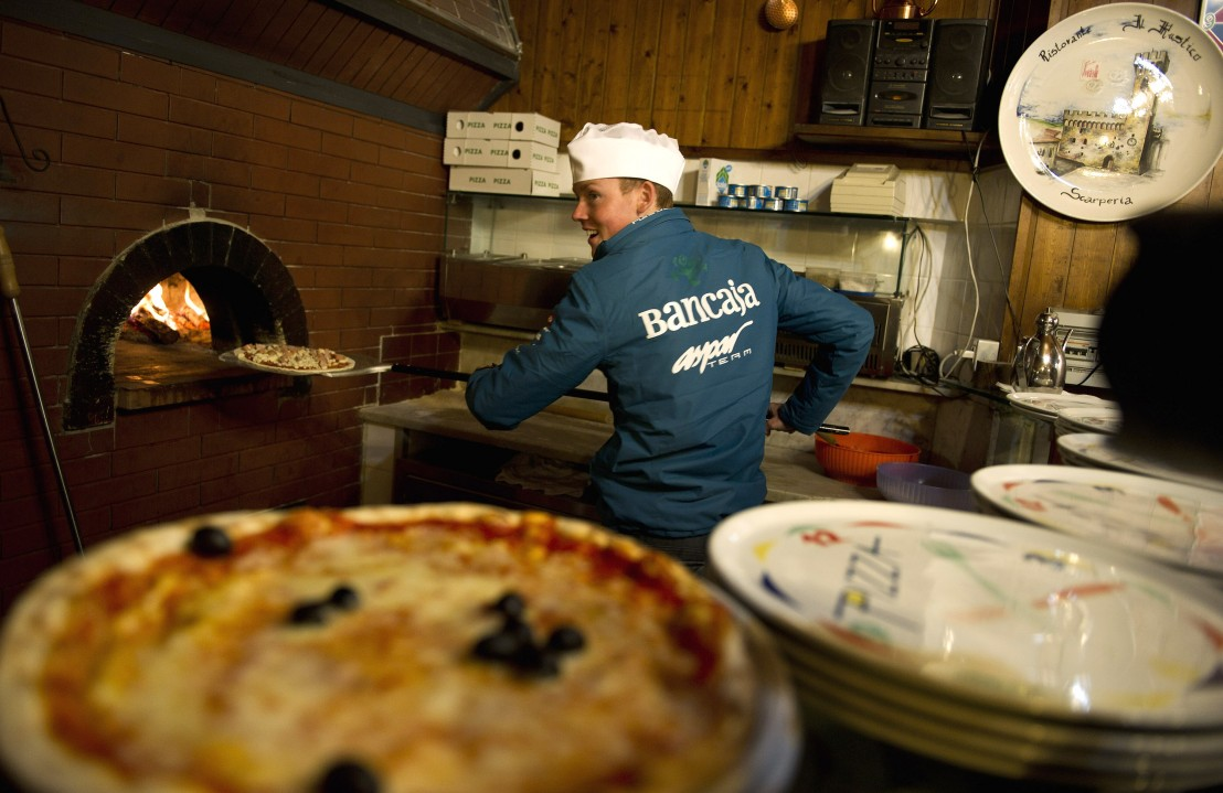 пица, италия, италианска пица