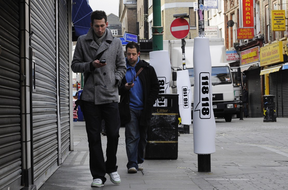 ходещи хора, ходене, улица, знак