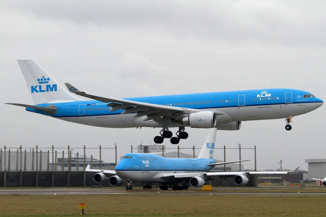 Airbus_A330-203,_KLM_-_Royal_Dutch_Airlines_AN1868990