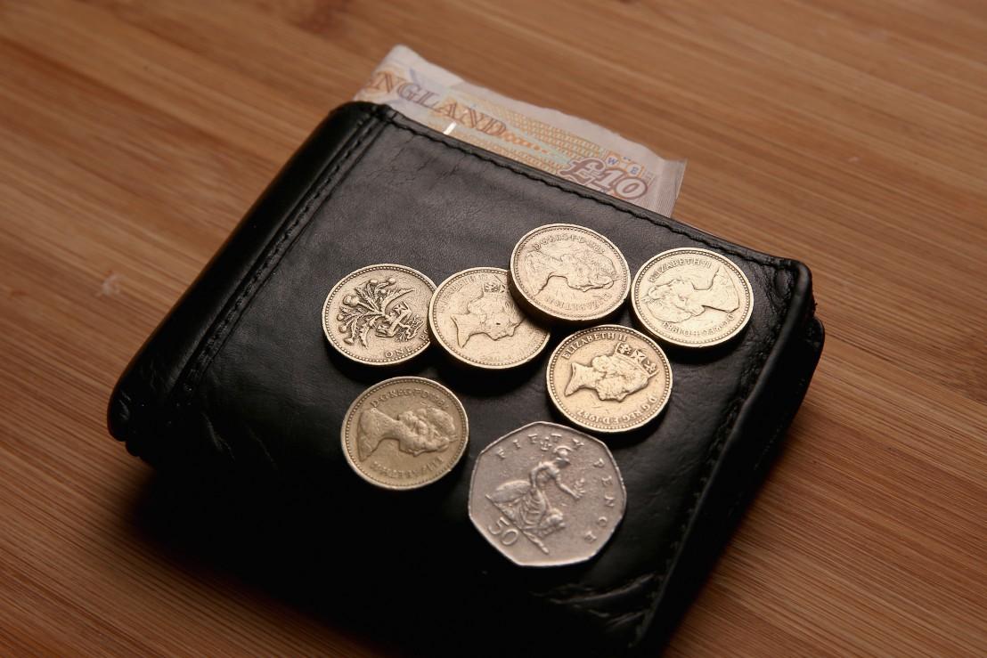 пари, бедност, богатство