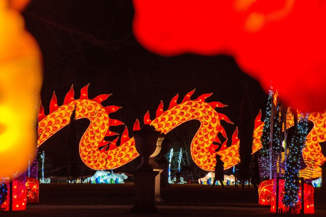 годината на маймуната според китайския хороскоп, китайски хороскоп