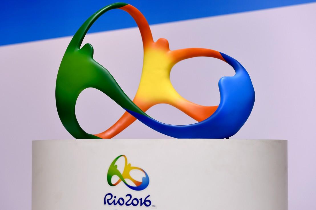 олимпиада, олимпийски игри, рио 2016