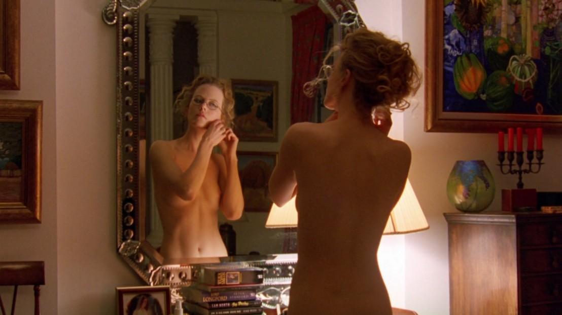 Еротични кина порно сцени