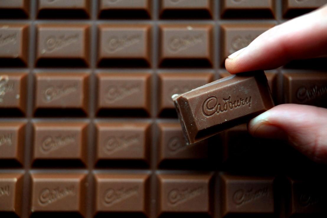 Kraft Agree A Takeover Deal For Cadburys