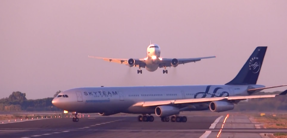 Boeing-767-300-crash-3