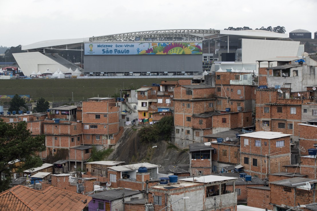 Сао Паоло