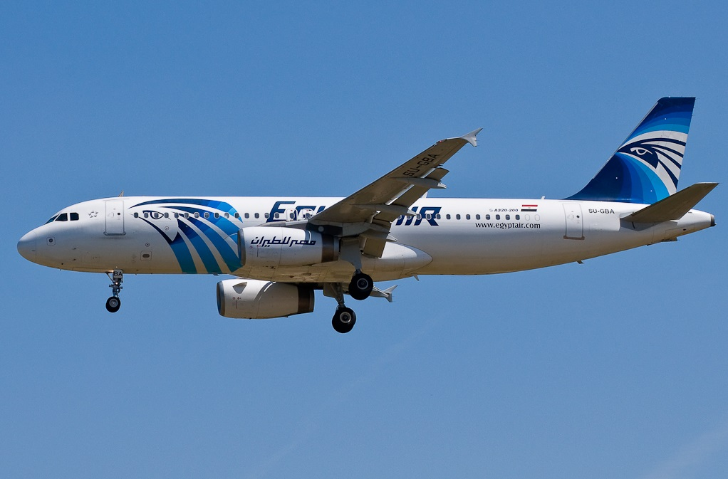 SU-GBA-EgyptAir-Airbus-A320-200_PlanespottersNet_228059