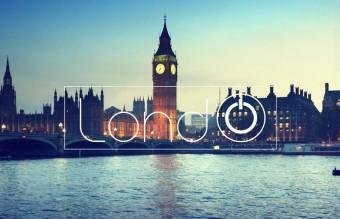 london-571890df53baa__880