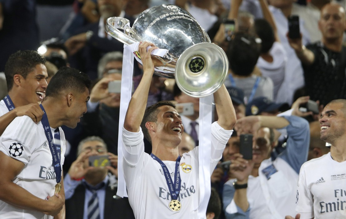 champions-league-real-madrid-atletico-spt-20160528