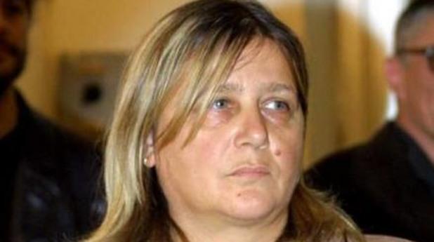Лили Маринкова