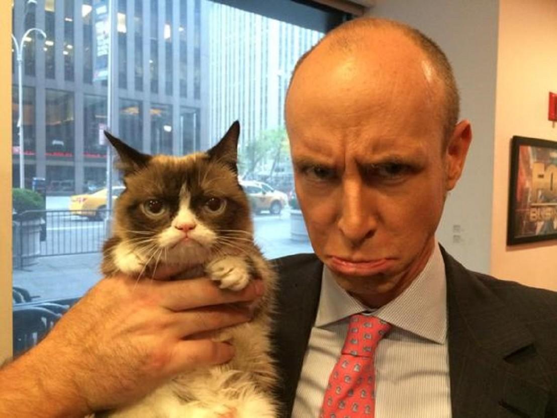 котки, brexit, даниел ханан