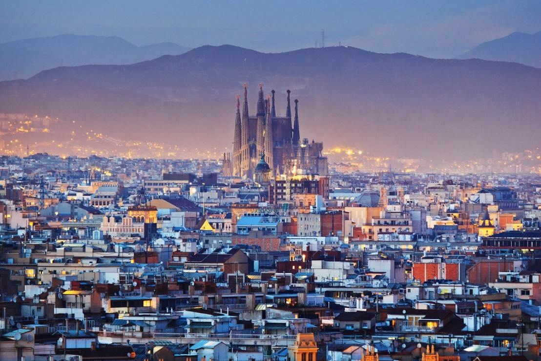 Spain_barcelona
