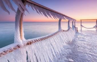 завеса от лед евгени динев