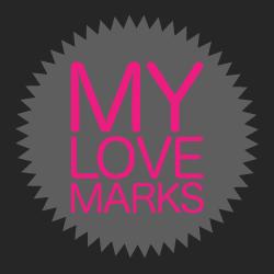 Lovemarks LOGO