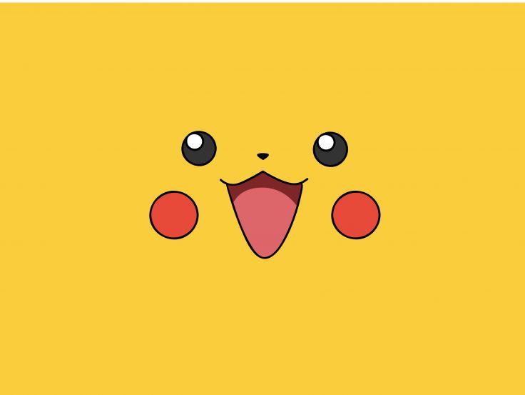 пикачу, покемон го, pokemon go