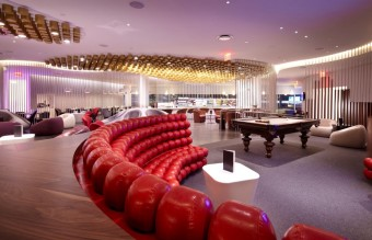 01 airport-lounges-virgin-atlantic-jfk