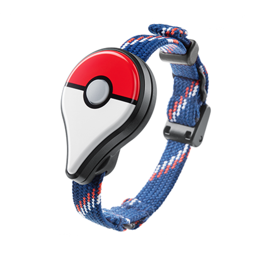pokemon go, покемон гривна, pulsar