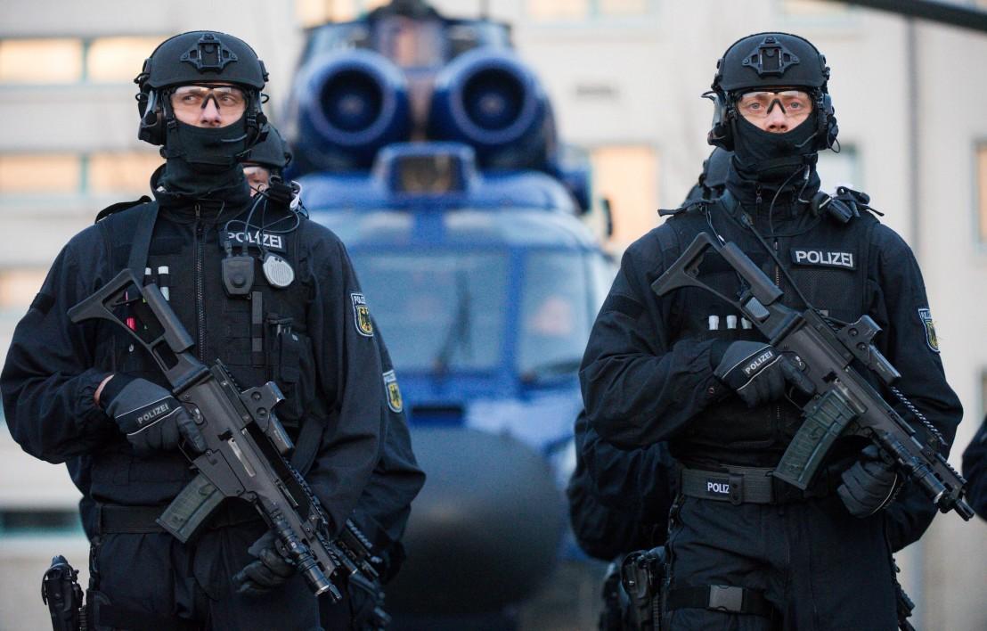polizei-deutschland