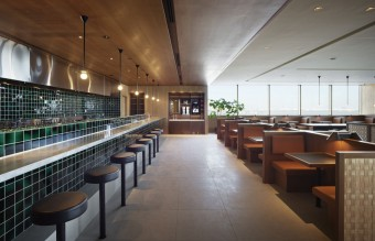 03 airport-lounges-cathay-pacific