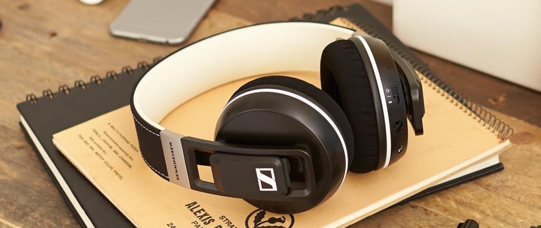 слушалки