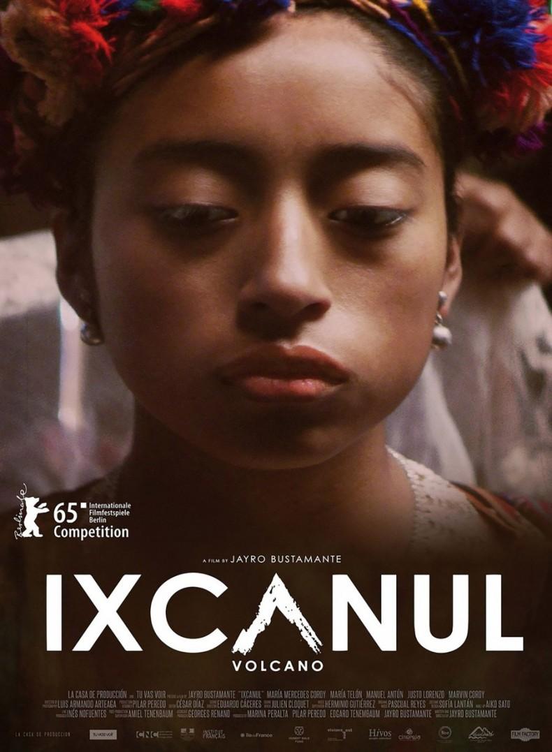 ixcanul_poster-1-790x1077