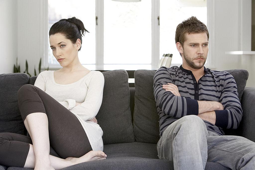 двойка, скарана двойка, конфликт, лоша комуникация