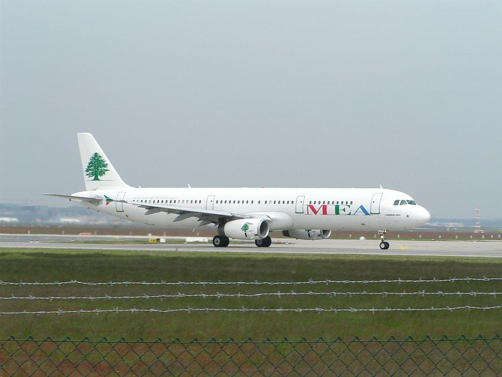 1119463407_Airbus-A321-231_Middle-East-Airlines-(M