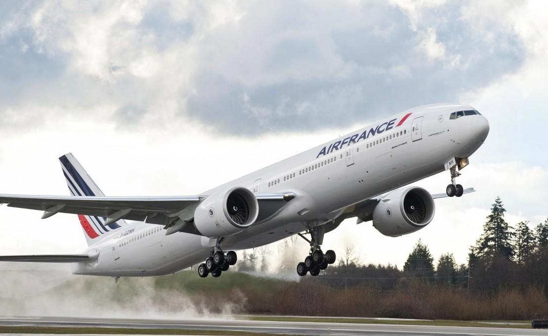 boeing-777-300-air-france-klm