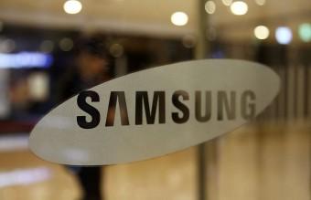 Samsung Electronics Co. Holds Shareholders Meeting