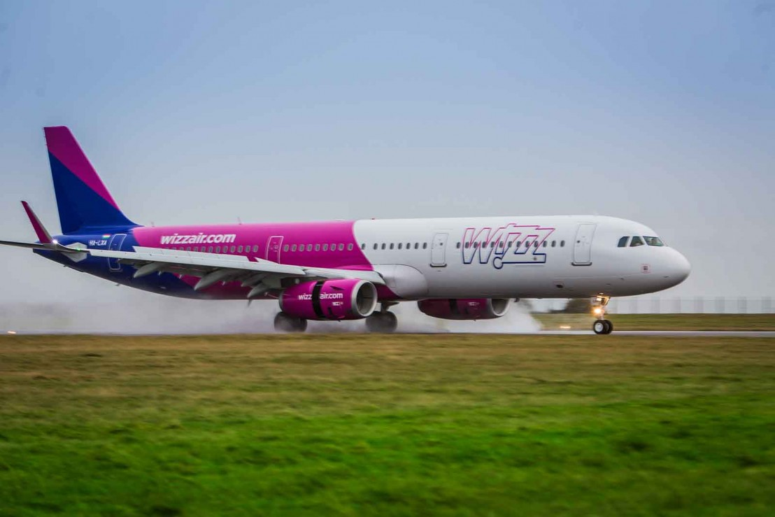 New-Airbus-A321ceo-for-Wizz-Air