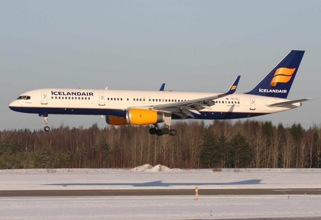 icelandair-757-200-wl-tf-fij-99ldg-arn-sjlr
