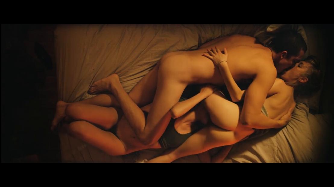 про любовь смотреть фильм порно рано утром
