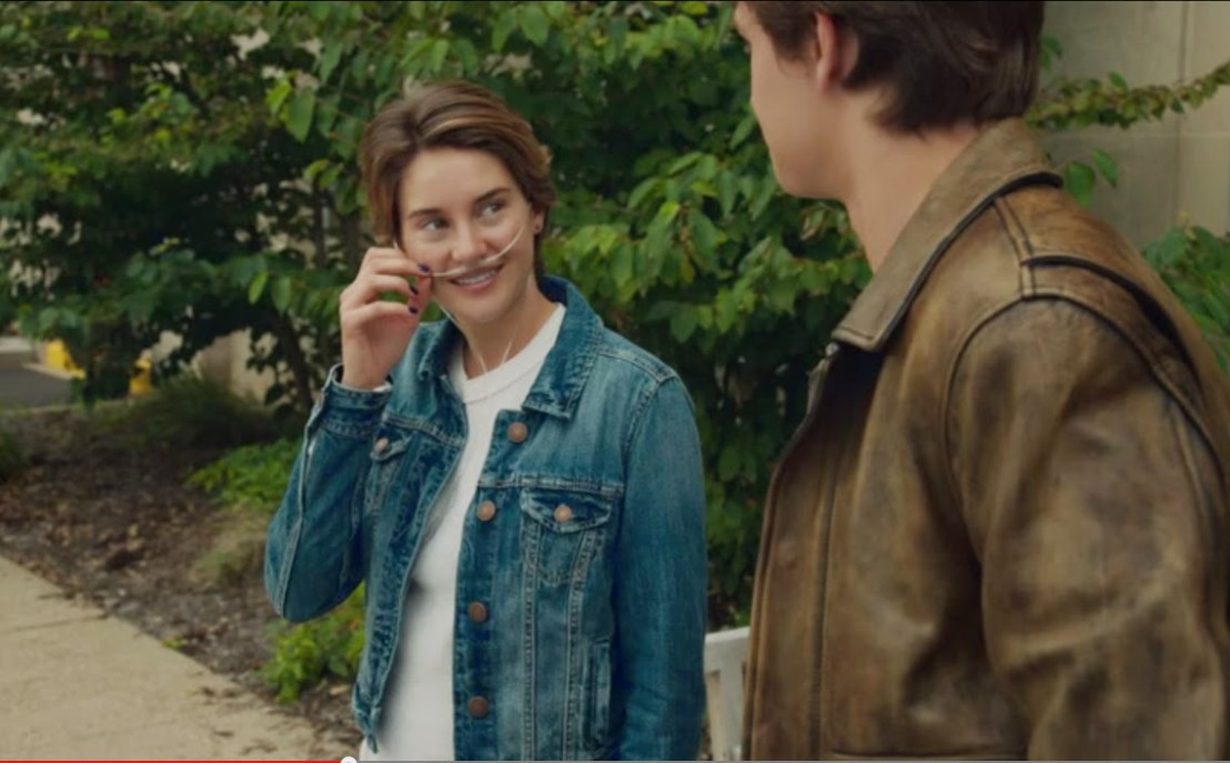 hazel-augustus-the-fault-in-our-stars-nails