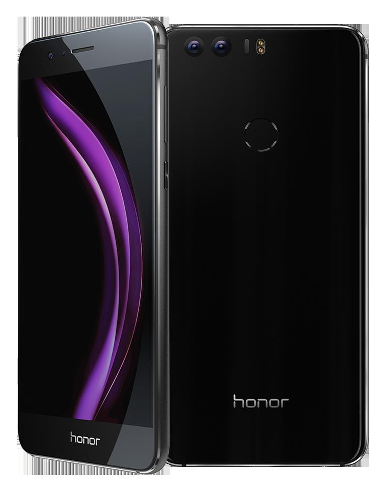 telenor-huawei-honor-8