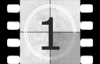 български филм