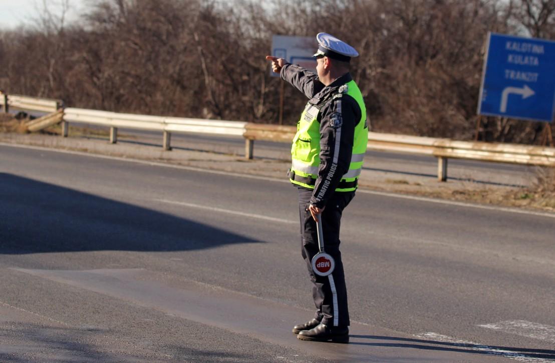 кат, полиция, пътна полиция