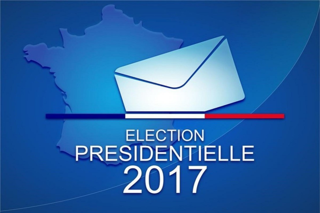 French-elections-Presidentielles-2017