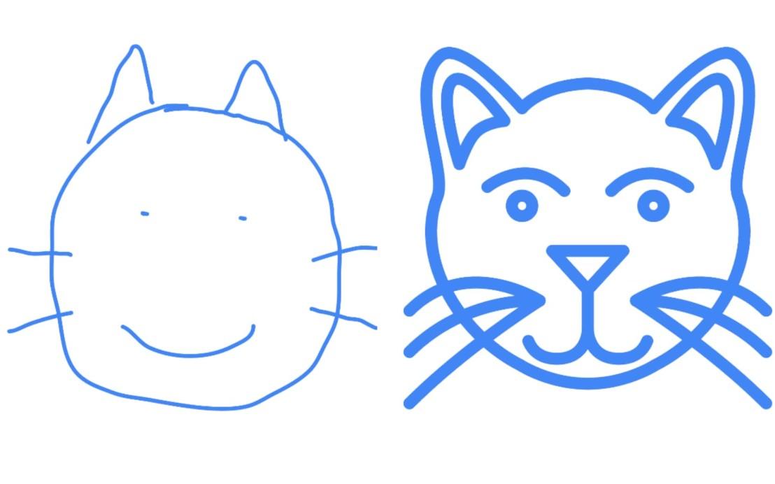 autodraw-cat_trans++Fe-yXdA2adhmoARZExis6KLccDXKf_6MbfNxGOoDZ6I